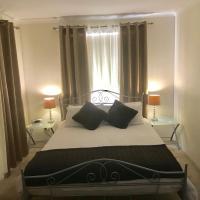 Foto Hotel: Joondalup Apartment, Perth