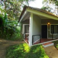 Fotos del hotel: Cottage with free breakfast in Munnar, by Gueshouser 8872, Munnar