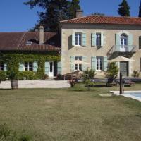 Hotel Pictures: Villa Marambat, Marambat