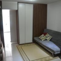 Hotel Pictures: Flat - Tamandaré, Carneiros - 50 metros da praia, Ipojuca