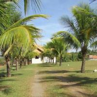 Hotel Pictures: O Rancho LM, Brasilia