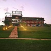 Fotos do Hotel: Resort Hotel el Doral, San Juan del Paraná