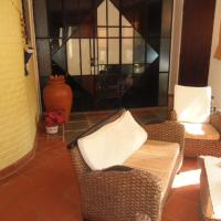 Fotos do Hotel: La Eloisa, San Salvador de Jujuy