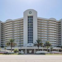 Hotelbilder: Admirals Quarters by Wyndham Vacation Rentals, Orange Beach