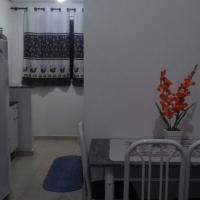 Fotos do Hotel: Apto dos Lagos, Capitólio