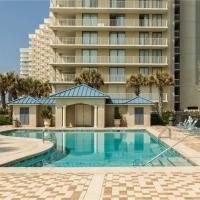 Hotelbilder: Bluewater by Wyndham Vacation Rentals, Orange Beach