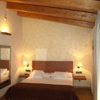 Hotel Pictures: Hotel Las Leyendas, Avila