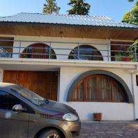 Hotelfoto's: Chalet Bonomo, San Rafael