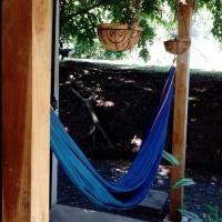 Hotel Pictures: Sol y Luna, Pavones