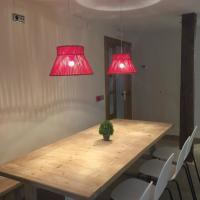 Hotel Pictures: Hostal El Resbalon, Cervera de Pisuerga