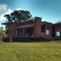 Φωτογραφίες: Las Liebres Casa De Campo, Tandil