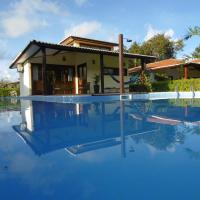 Fotos do Hotel: Pipa Casa Traverso, Pipa