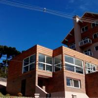Fotos de l'hotel: Vivendas do Lago, Canela