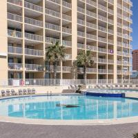 Hotelbilder: Summer House on Romar Beach by Wyndham Vacation Rentals, Orange Beach