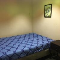 Hotel Pictures: sitio, Papucaia