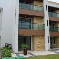 Hotel Pictures: Residence II, Barra de São Miguel