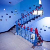 Hotelbilder: Lijiang Feinimoshu Boutique Guesthouse, Lijiang