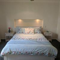 Hotellbilder: Sobraon ST, Sunrise Beach