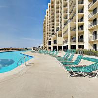 Hotelbilder: Phoenix VII Condo, Orange Beach