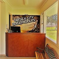 Hotellbilder: Garden City Backpackers, Harlaxton