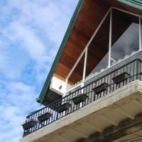 ホテル写真: ピジョンズ ネスト, ヌワラ・エリヤ