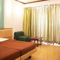 Hotellikuvia: Puja House, Kalkutta