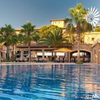 Hotel Pictures: Barceló Pueblo Park, Playa de Palma