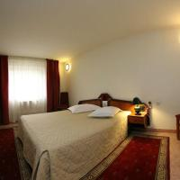 Photos de l'hôtel: Euro Hotel, Timişoara