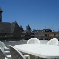 Hotel Pictures: Chez Fabien, Pau