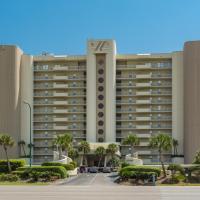 Hotelbilder: Summerchase by Wyndham Vacation Rentals, Orange Beach