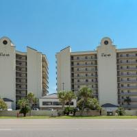 Hotelbilder: The Palms by Wyndham Vacation Rentals, Orange Beach