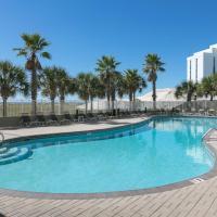 Hotelbilder: Tidewater Condominiums by Wyndham Vacation Rentals, Orange Beach