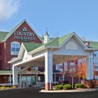 Country Inn & Suites by Carlson - O'Hare South