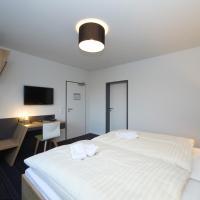 Hotelbilleder: Landhotel Hopster, Rheine