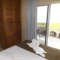 Hotel Pictures: Hotel Panorama, Balneário Praia do Leste