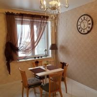 Hotellbilder: Апартаменты