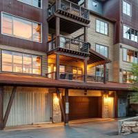 Photos de l'hôtel: Abode at Silver Star, Park City