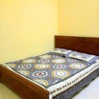 Fotografie hotelů: Ez Homestay, Kangar