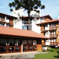 Fotos do Hotel: Flat em Pousada na Serra, Gramado