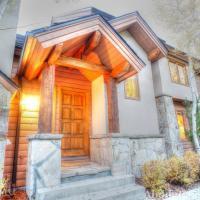 Photos de l'hôtel: Abode in Deer Lake Village at Deer Valley, Park City