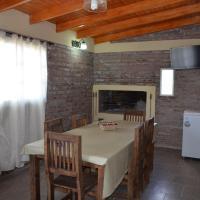 Hotelfoto's: Cabañas La Enriqueta, San Blas