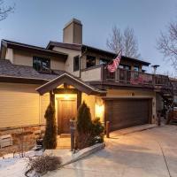 Photos de l'hôtel: Abode on Deer Valley Loop, Park City