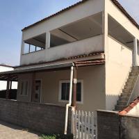Fotografie hotelů: Casa em condomínio, Angra dos Reis