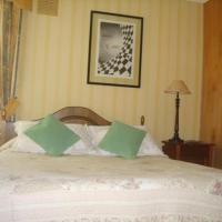 Hotellbilder: Hostal Pontevedra, Osorno