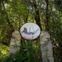 Фотографии отеля: Piedraluna, San Alfonso