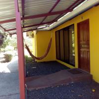 Hotellbilder: Iguanas & Congos Inn, Santa Cruz