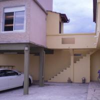 Hotelbilder: Complejo Al Mar, Las Toninas