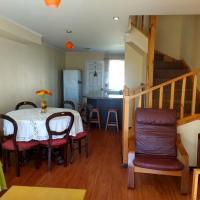 Fotos do Hotel: Casa en Puerto Montt, Chinquio