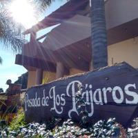 Hotelfoto's: Posada del los Pajaros, Villa Carlos Paz