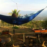 Hotel Pictures: La Gran Vista Agroecological Farm., Daniel Flores